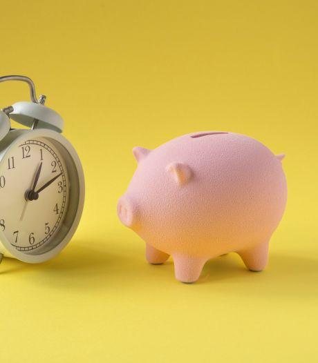 Er staan honderden miljoenen euro's aan vergeten saldo's op de bank: vier vragen over 'slapend' geld
