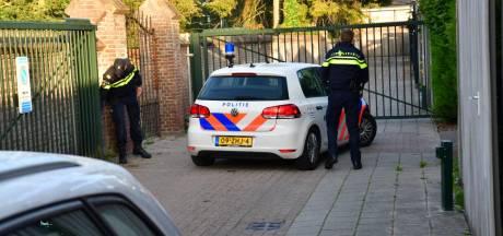 Cocaïnecoup na val van Helmondse drugskoning voorkomen; bijna was een kind ontvoerd