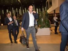 FC Den Bosch accepteert straf: 'Wij willen een betere club worden'