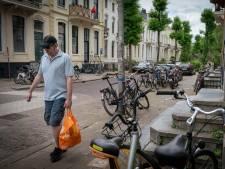 Arnhem wordt strenger: wat je moet weten als je kamers wil verhuren