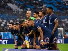 Portemonnee van PSG-speler Herrera gestolen in Parijse prostitutiewijk