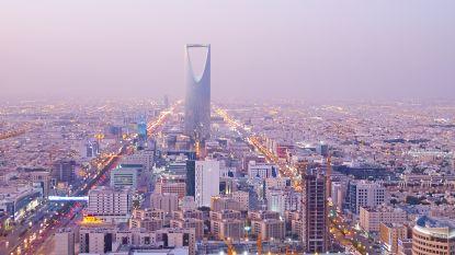 Saoedi-Arabië start met nucleair programma voor burgerdoeleinden