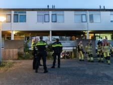 29-jarige Deventenaar opgepakt voor brandaanslag op huis in Deventer