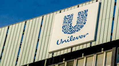 Lipton Vorst: 84 procent van ontslagen werknemers kiest voor erkenning van competenties