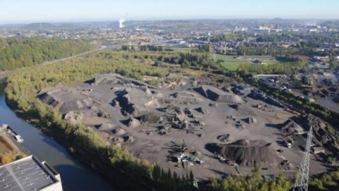 Plus de 500 nouveaux emplois devraient être créés à Charleroi