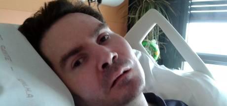 """Affaire Vincent Lambert: """"La décision de reprendre les traitements? Une escroquerie intellectuelle"""""""