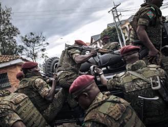 Twintig mensen ontvoerd in Congo door gewapende groep