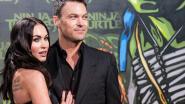"""Brian Austin Green wees Megan Fox verschillende keren af: """"En nu zijn we 15 jaar samen"""""""
