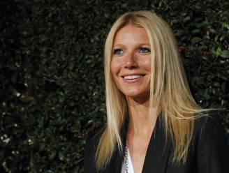 'Milieuvriendelijke' Gwyneth Paltrow neemt limousine voor rit van tien seconden