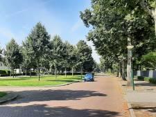 Vossenbergselaan Kaatsheuvel krijgt nieuw riool: klus begint na de vakantie