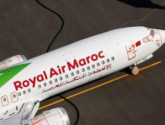 Marokko schort vanaf morgen alle vliegverkeer op van en naar België