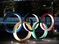 LIVE | Besmette sporters tijdens Olympische Spelen in coronahotel