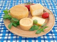 Kaasmakers zijn fraude met boerenkaas beu