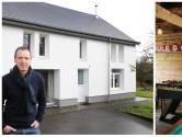 Bart (55) en Sophie (47) investeerden 274.000 euro in hun Ardense vakantiewoning: hoeveel is ze waard bij een verkoop?