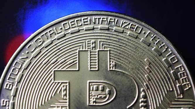 Europa wil weten hoeveel bitcoins u precies bezit