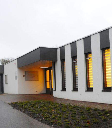 Weer discussie over toekomst crematorium Middelburg: verkopen of verbeteren?