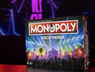 Discotheek Highstreet op de nieuwe editie van Monopoly? Stemmen kan tot 21 februari