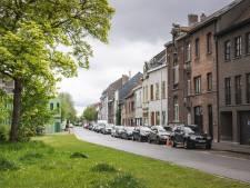 """Op huizenjacht in... Muide-Meulestede: """"Met die oude fabrieken kan je zoveel toffe dingen doen"""""""