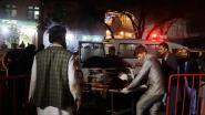 """Grote explosie op trouwfeest in Kaboel: """"Vele doden en gewonden"""""""