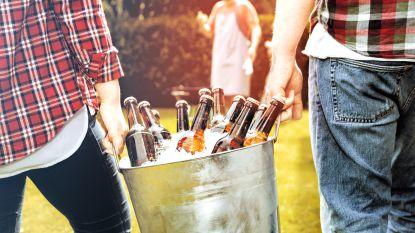 PROMOJAGERS SUPERTIP. Zomers feestje gepland? Hier scoor je gratis bier én frisdrank met fikse kortingen