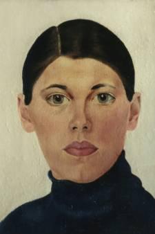 Workshops portrettekenen in Flehite in de geest van Bep Rietveld
