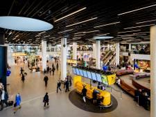 'Verlies luchtvaartbranche loopt op tot ruim 80 miljard dollar'