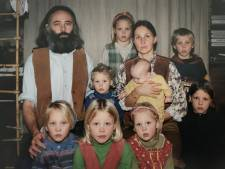 Huisverbod voor vader gezin Ruinerwold: gemeente ontzegt hem tijdelijk toegang tot woning