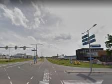 MSD bouwt kantoor voor 450 medewerkers op De Geer