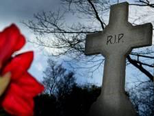 De duurste begraafplaats van Nederland vind je in Groningen