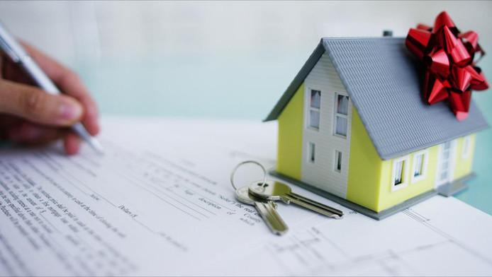 investissement immobilier wallonie