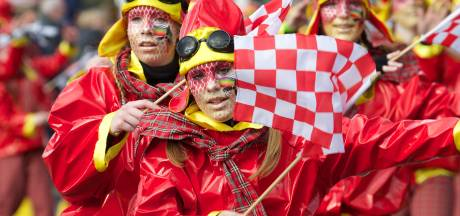 'Raalte de Janeiro': Bij Lampe en Stöppelkaters organiseren tóch een carnavalsfeest dit jaar