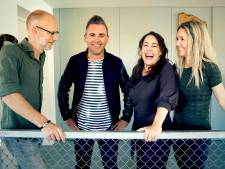 De Veertigers: Wegens succes een nieuw seizoen