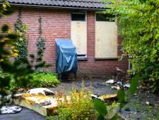Verwarde man uit Zwolle steekt eigen huis in brand (en weer is het een huurder van deltaWonen)