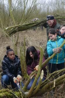 Bezuiniging op natuuronderwijs toch van de baan: verbazing over nieuw inzicht Zevenaarse coalitie