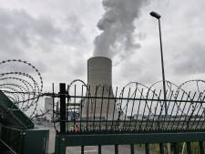 L'Allemagne se dirige vers la fin du charbon