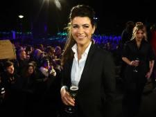 Merel Westrik verlaat RTL Nieuws voor wekelijkse talkshow op Net 5