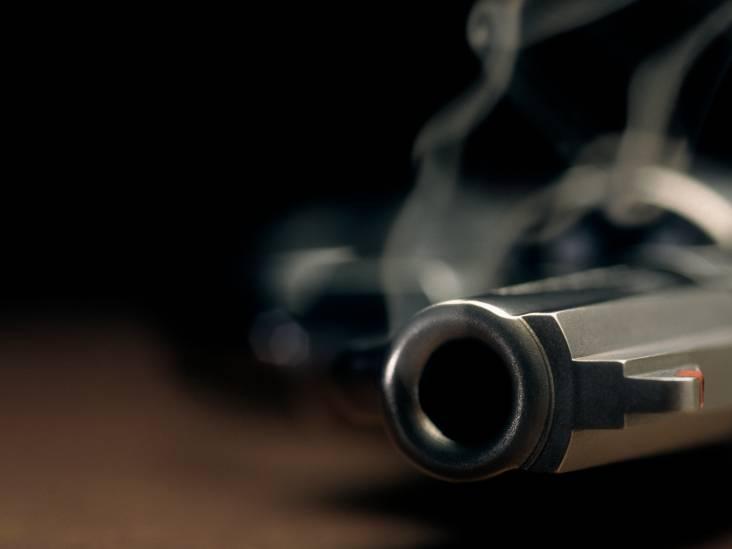 Eindhovenaar (59) aangehouden voor poging moord of doodslag na beschieten auto in Sprundel