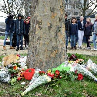 Justitie: nog geen enkel bewijs voor relatie tussen Gökmen T. en slachtoffers