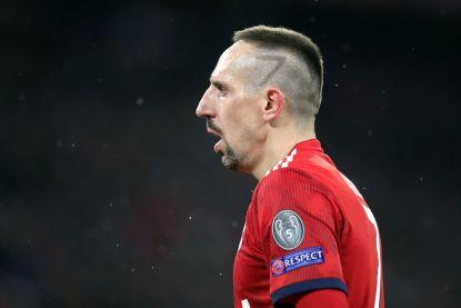 """Analist en Bayern-adept Vande Walle: """"Beetje zoals Real: een overgangsjaar"""""""