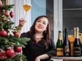 """Onze biersommelier proeft de lekkerste bierbubbels voor de feestdagen: """"Het ideale alternatief voor cava en champagne"""""""