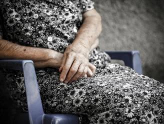 Wereldwijd lijden 44 miljoen mensen aan dementie