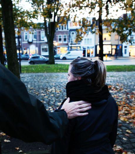Uitgescholden en zélfs betast: tientallen vrouwen melden zich als slachtoffer van straatintimidatie in Utrecht