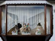 Drie plekken in beeld voor extra locatie overvol woonwagenkamp Waardenburg