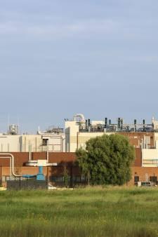Meer bewijzen dat vorige Vlaamse regering vroeg om PFOS-vervuiling stil te houden