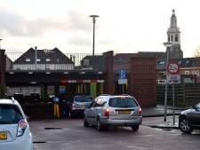 Nijkerk wil een visie op winkels in centrum