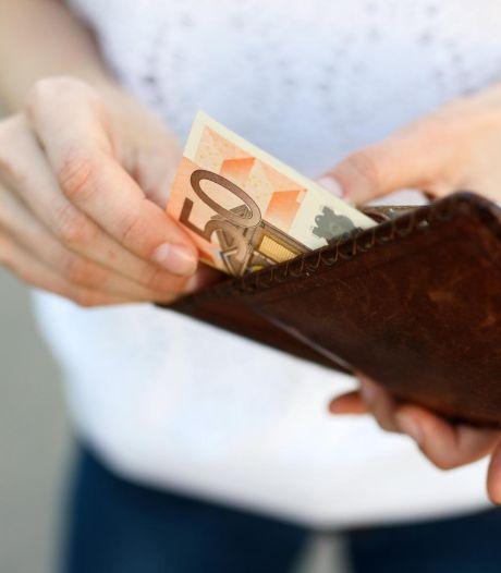 Le salaire minimum va bientôt augmenter