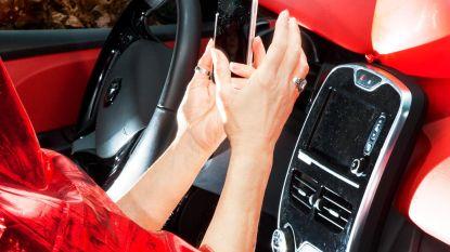 Column: Hoe komen die jonge Marokkaanse gasten toch aan zulke dikke Audi's?