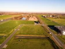 Zwolle wil plek Heerde overnemen in bedrijvenpark H2O