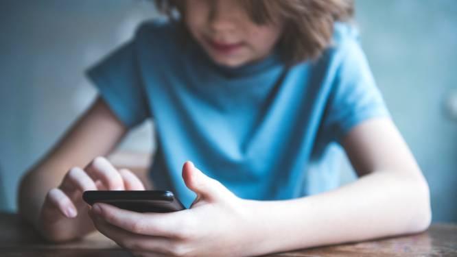 Quel est l'âge idéal pour donner son premier GSM à un enfant?