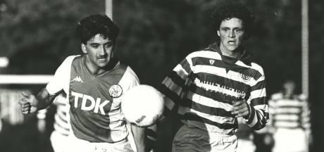 Oud PEC Zwolle-speler Mustafa Yücedag (53) overleden